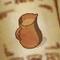Distilled Liquor Recipe (AWL)
