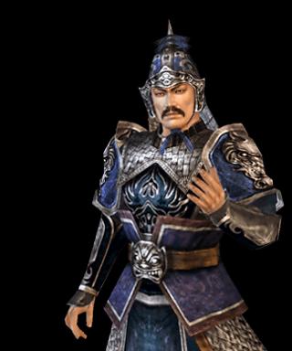 File:Dynasty Warriors 5 - Ma Zun.png