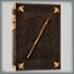 File:Bladestorm Achievement 17.png