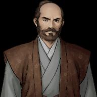 File:Takanobu Ryuzoji (TR4).png