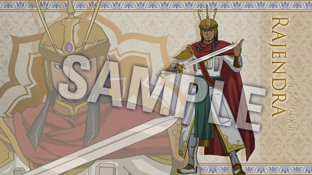 File:Wallpaper 3 (AWL DLC).jpg