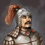 Fu Shiren (ROTK9)