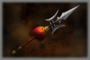 Heavenly Spear (Bodyguard)