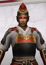 File:SW3 Male Accessory B.png