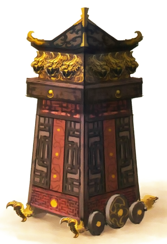 File:Siege Tower Concept (DW7).png