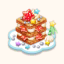 File:Stardust Mille-feuille (TMR).png