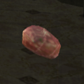 File:Elemental Fire Shard (LLE).png