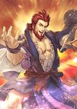 Goemon Ishikawa (TKD)