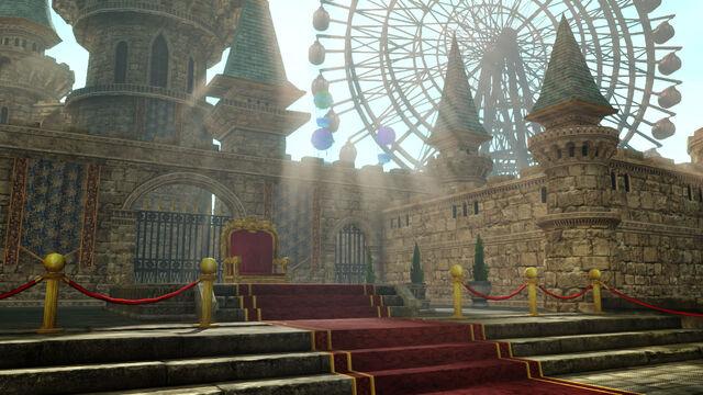 File:Interior Room 3-1 (DW8E DLC).jpg