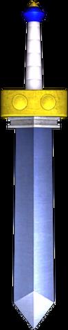 File:Kokiri Sword - 1st Weapon (HW).png