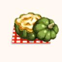 File:Organic Pumpkin Gratin (TMR).png