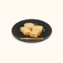 File:Warabimochi (TMR).png