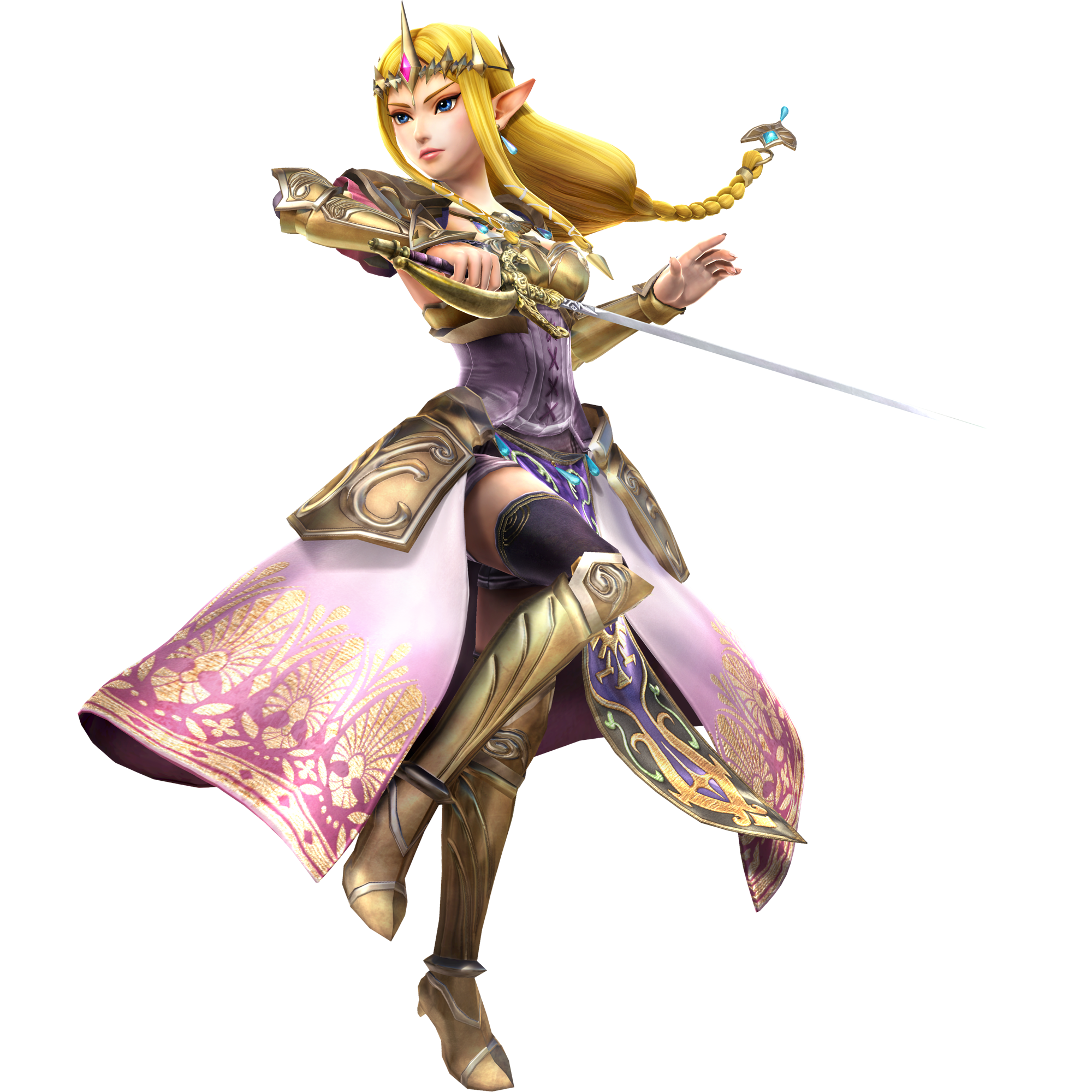 Image zelda rapier koei wiki fandom powered for Chambre zelda