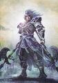 Thumbnail for version as of 19:52, November 16, 2012
