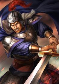 Cao Anmin (ROTK13PK)