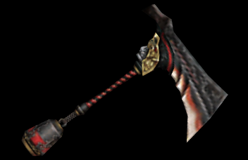 File:Kusarigama 35 (TKD).png