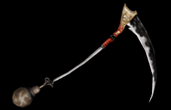 File:Kusarigama 62 (TKD).png