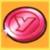 File:Pink Coin (YKROTK).png