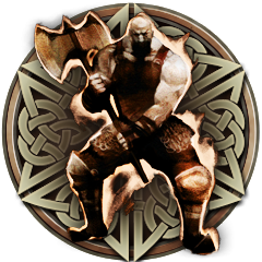 File:TRINITY - Souls of Zill O'll Trophy 38.png