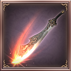 File:Warriors Orochi 3 Trophy 38.png