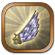 DQH Trophy 47