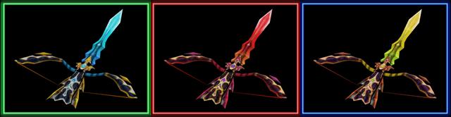 File:DW Strikeforce - Blade Bow 11.png