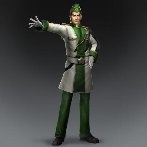 File:Liu Bei Job Costume (DW8 DLC).jpg