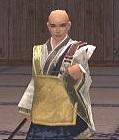Nagayuki Miyoshi (NAO)