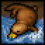 File:Platypus (UWG).png