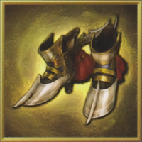 File:Rare Weapon - Naotora Ii (SW4).png