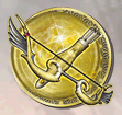 File:2nd Rare Weapon - Ina.png