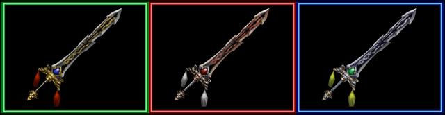 File:DW Strikeforce - Long Sword 12.png
