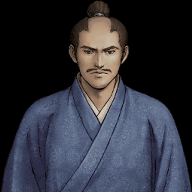 File:Yoshikage Asakura (TR4).png