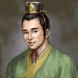 Yuan Yao (ROTK10)