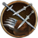 TRINITY - Souls of Zill O'll Trophy 34