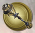 1st Rare Weapon - Masanori