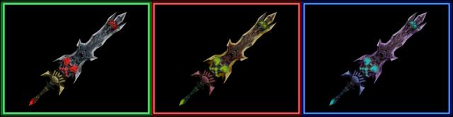 File:DW Strikeforce - Sword 18.png