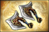 File:Twin Throwing Axes - DLC Weapon 2 (DW8).png