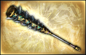File:Cudgel - DLC Weapon 2 (DW8).png