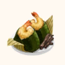 File:Tenmusu (TMR).png