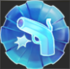 Infantry Icon (GT)