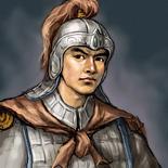 Liu Xian (ROTK9)