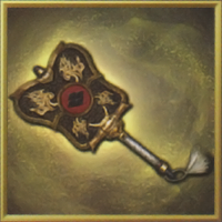 File:Rare Weapon - Shingen Takeda (SW4).png