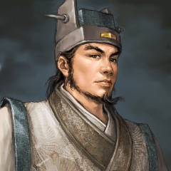 File:Xun You (ROTK9).png