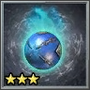 3rd Weapon - Kanbei Kuroda (SWC3)