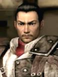 File:Bladestorm - Male Mercenary Face 6.png