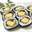 File:Cooking Navigator Recipe 15.png