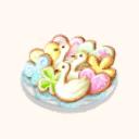 File:Icing Cookies (TMR).png