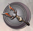 File:Power Weapon - Keiji.png