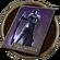 TRINITY - Souls of Zill O'll Trophy 30